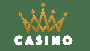 Casinorey.es
