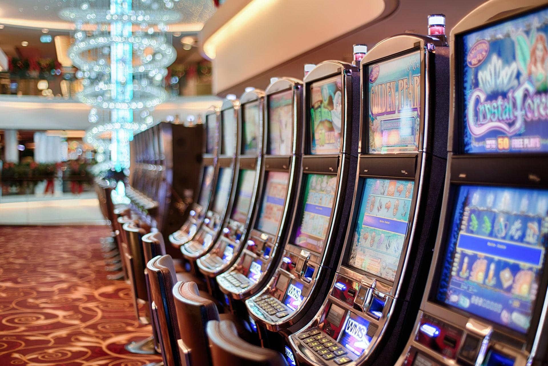 Atención al cliente en casinos